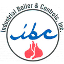 Industrial Boiler & Controls, Inc. Logo